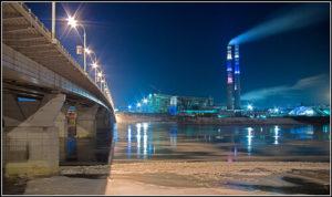 Стоимость грузоперевозки Кемерово межгород