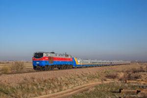 Транспортная компания по грузоперевозкам в Алматы